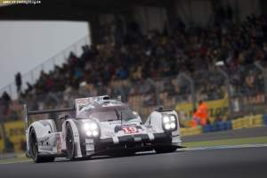 WEC_LeMans_Test_2015_07