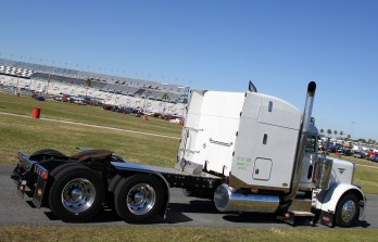 Manheim Auto Auction Daytona Beach Fl