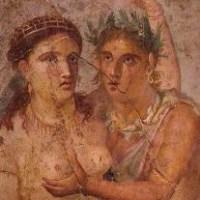 Avorter, les méthodes de l'Antiquité