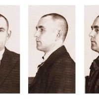 Georg Elser, l'homme qui a failli tuer Hitler