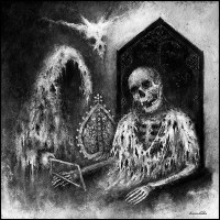Le concile cadavérique de Formose, ou le procès d'un mort
