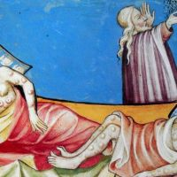 Les remèdes contre la peste les plus inefficaces de l'histoire