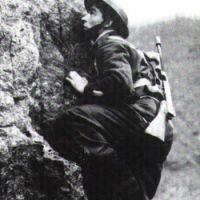 Le raid de Dieppe, ou le débarquement raté de 1942