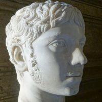 HÉLIOGABALE, L'EMPEREUR PREMIÈRE DRAG-QUEEN DE L'HISTOIRE ?