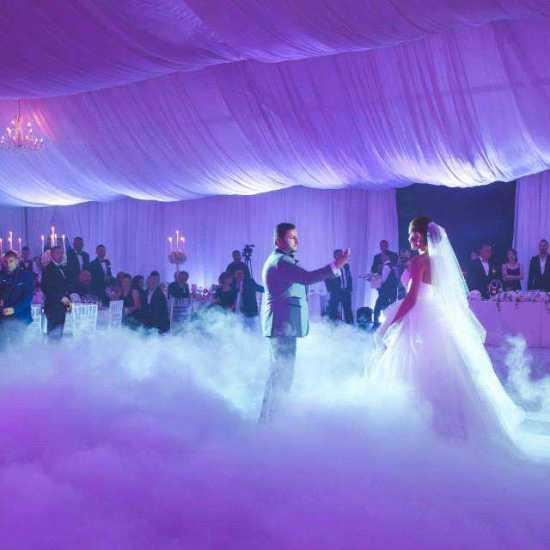 nunta eduard irimia2