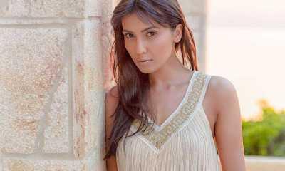 AlexandraBadoi3
