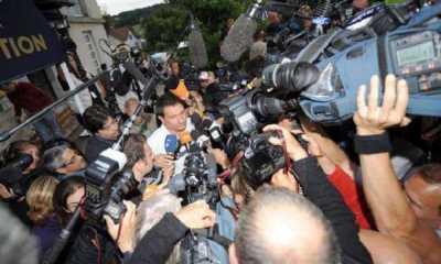 jurnalisti