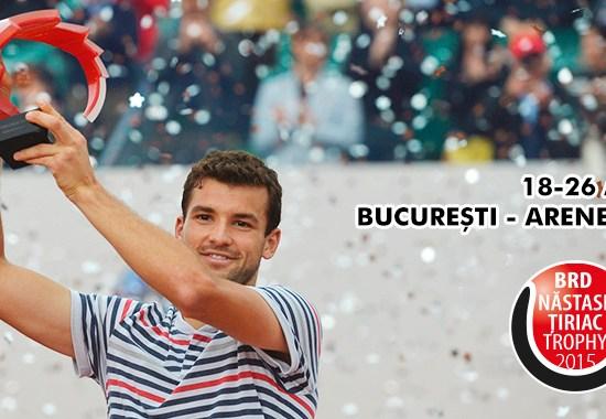 Vizual BRD Nastase Tiriac Trophy 2015.2