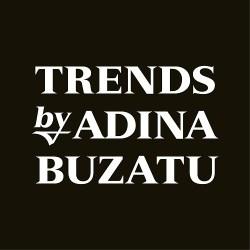 LOGO Trends by Adina Buzatu