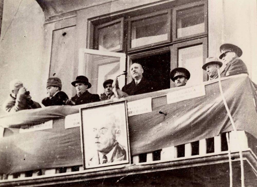 ceausescu 3