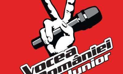 plic vocea