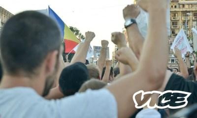 Vice_Credit foto - Mircea Topoleanu