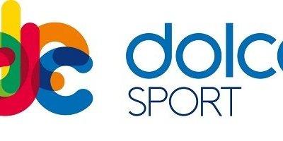 Logo-Dolce-Sport