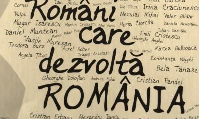 intact_romani care dezvolta Romania