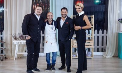 Bake Off Romania (21)