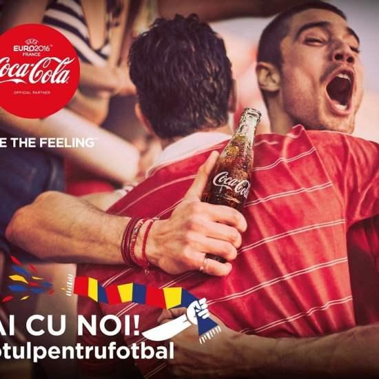Coca-Cola_Euro 2016