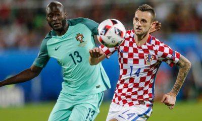 Croatia - Portugalia (sursa foto Seleções de Portugal)