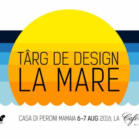 Casa di Peroni Cafe del Mar_Cover Site