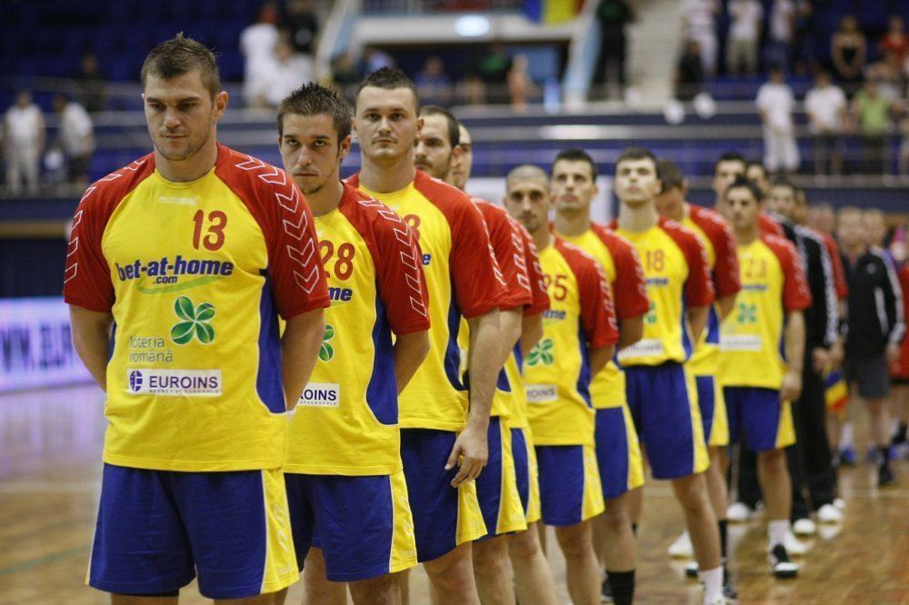 Nationala_handbal_masculin