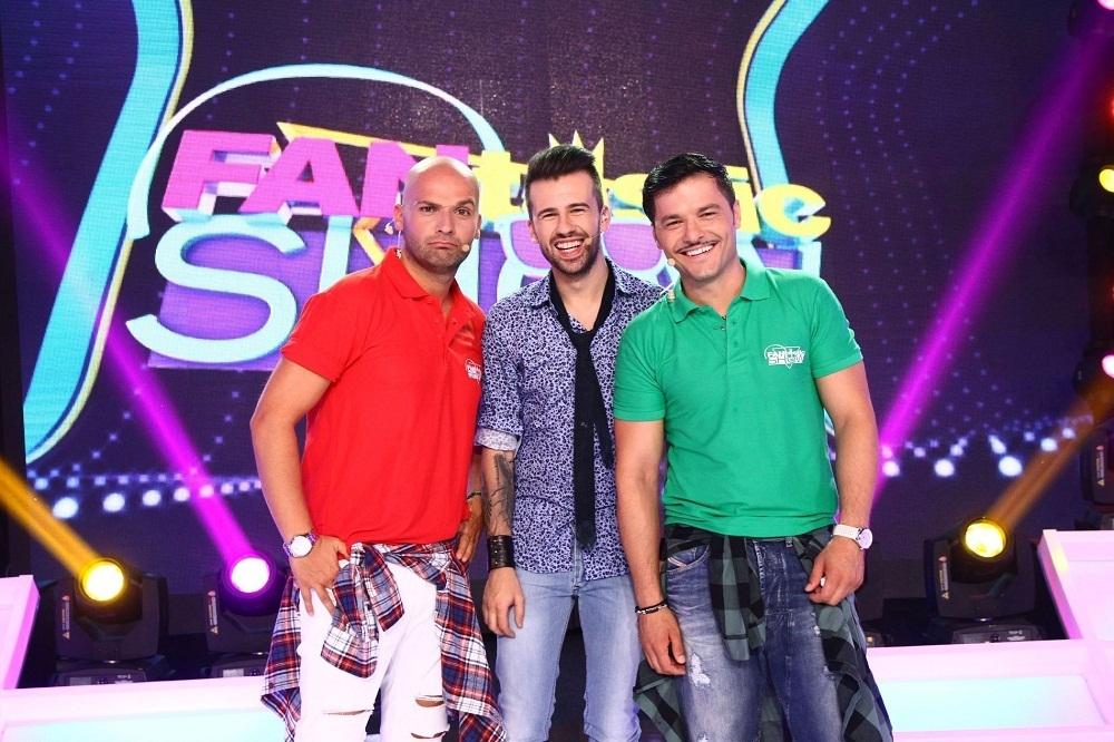finala fantastic show (1)