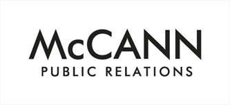 mccann pr