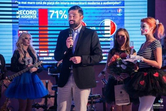 matei-stoicescu-pro-tv-premiile-radar-de-media-2016