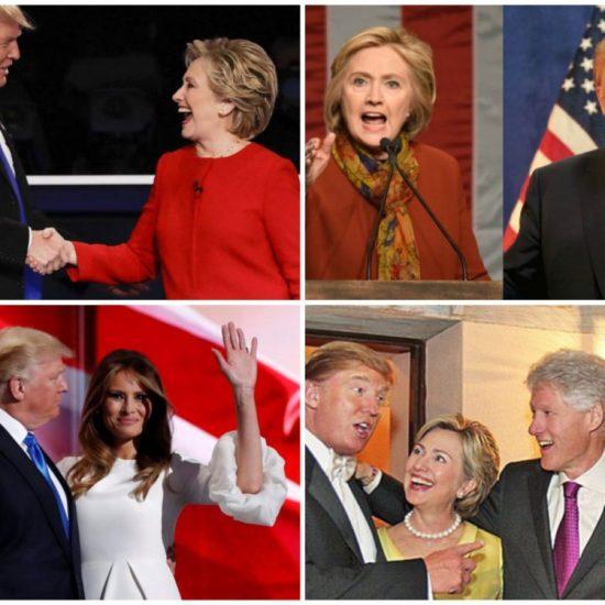 alegeri-prezidentiale-sua-colaj