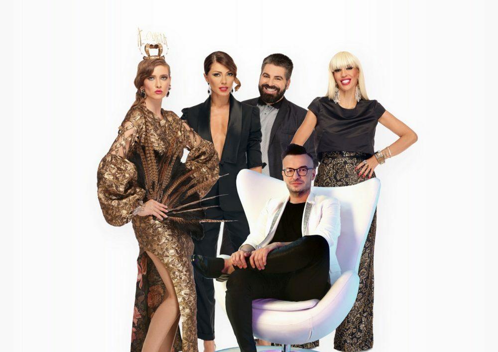 AUDIENŢE TV: Kanal D, lider de audienţă la nivelul întregii ţări, în luna noiembrie. Cifre detaliate, aici!