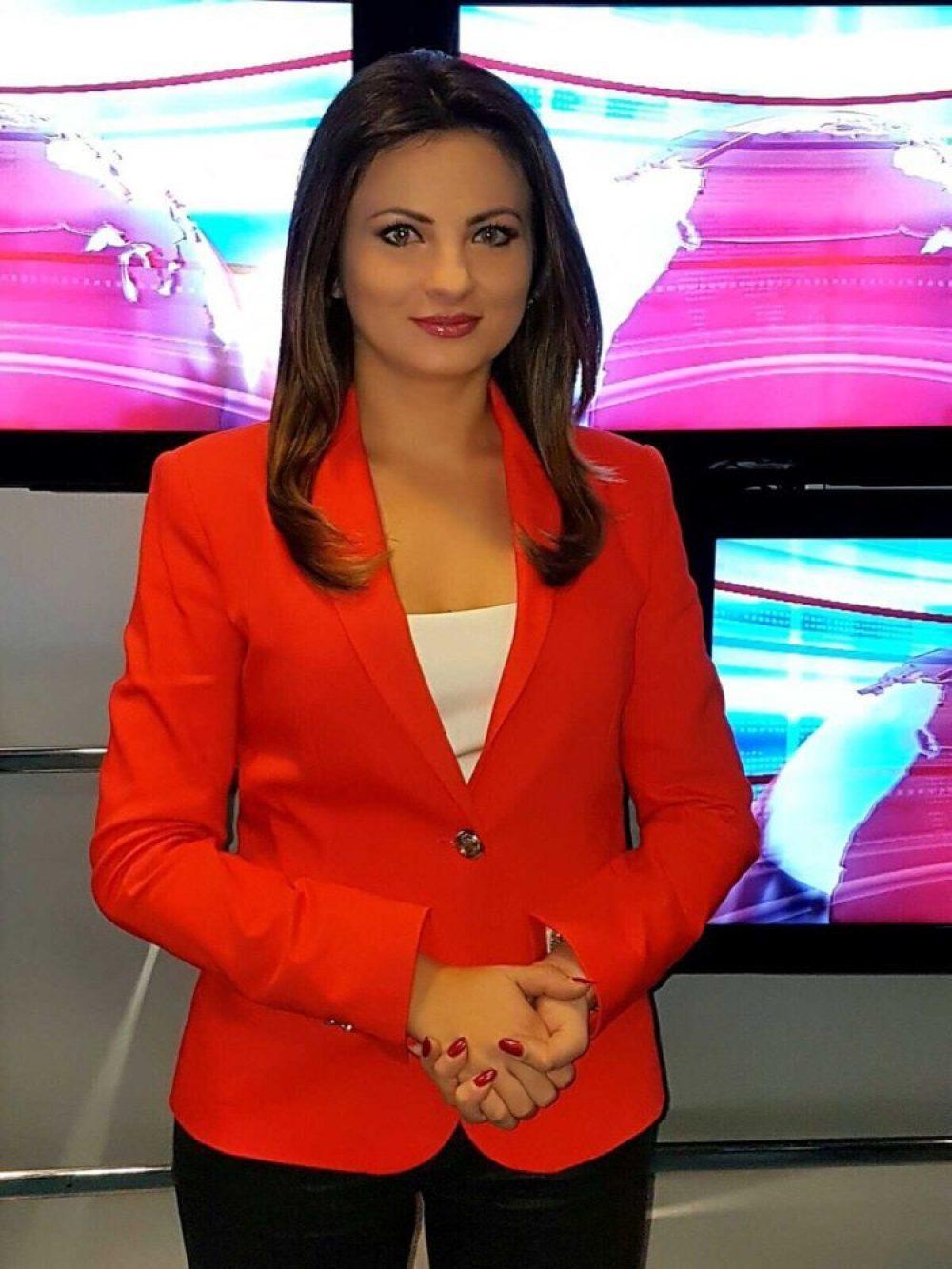 loredana-iordache-telejurnal-matinal-tvr-1