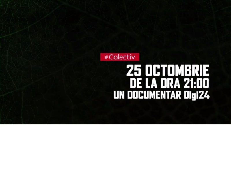 documentar-colectiv-digi-24
