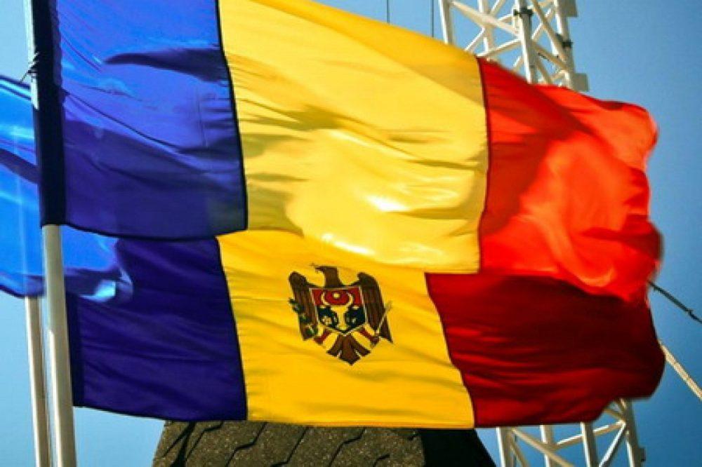 TuVOTEZI! Este posbila o Unire intre Romania si Republica Moldova? Ne dorim asta?