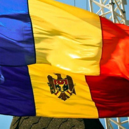 unire-romania-cu-republica-moldova