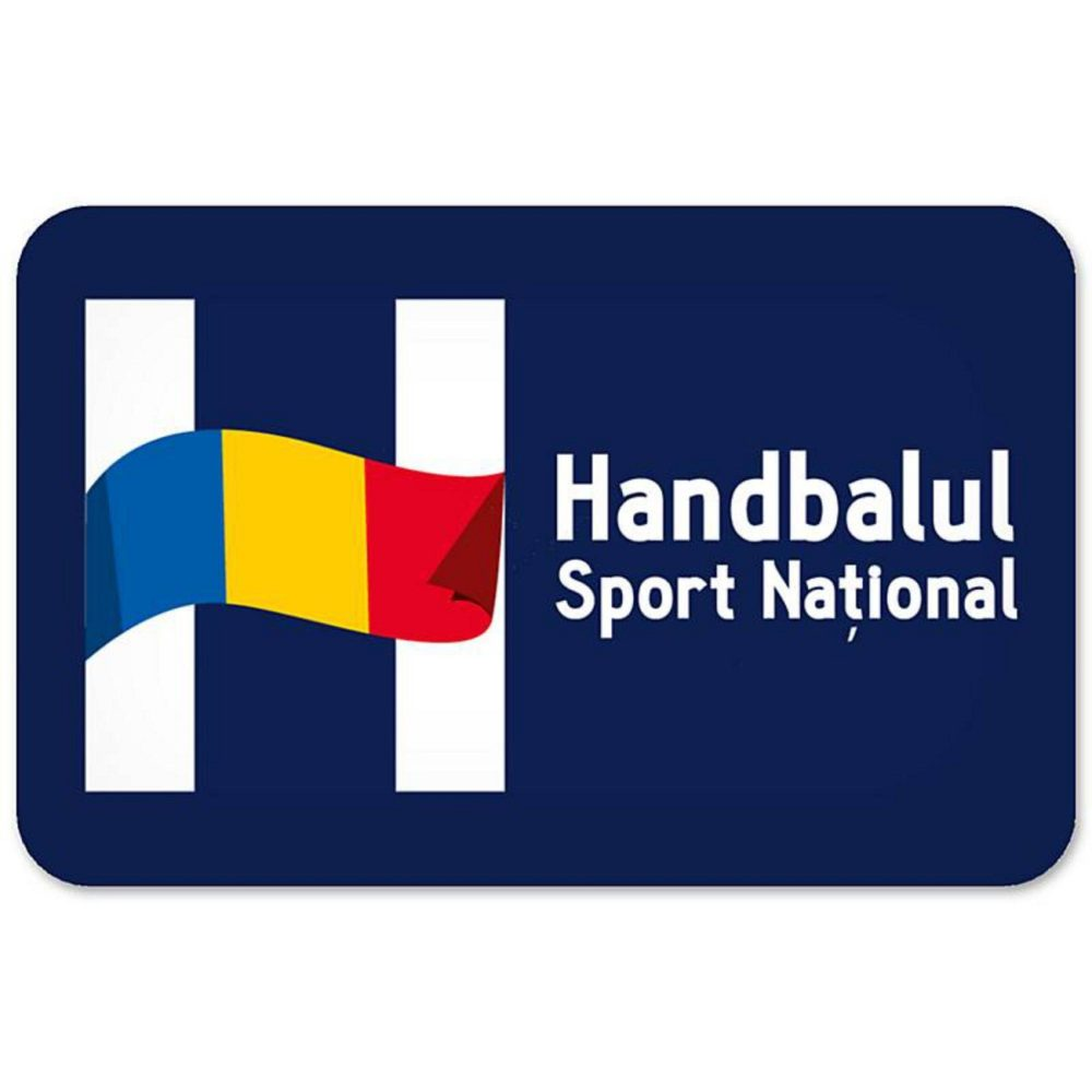 handbal-sport-national