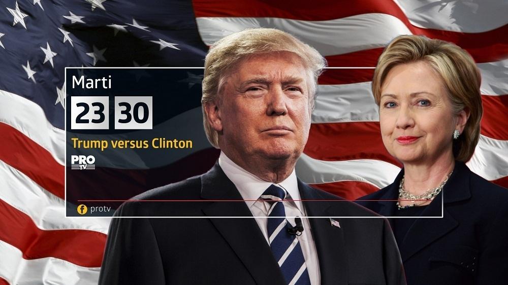 trump-versus-clinton