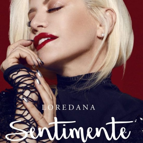 loredana-sentimente