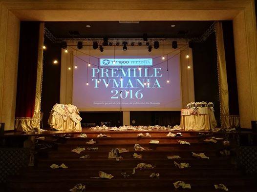 premiile-tv-mania-2016
