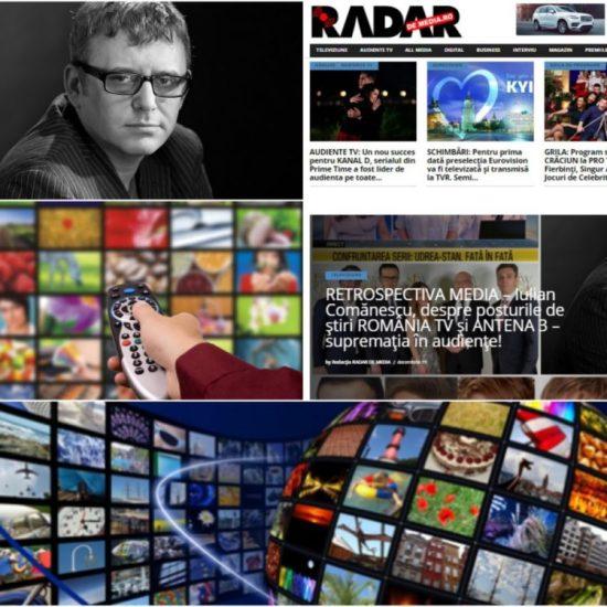 retrospectiva-media-digital