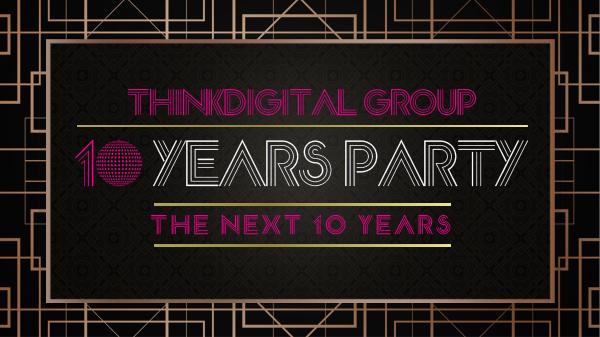 tdg-10-years-ro