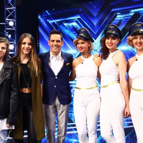 x-factor-gale-live-antena-1-3