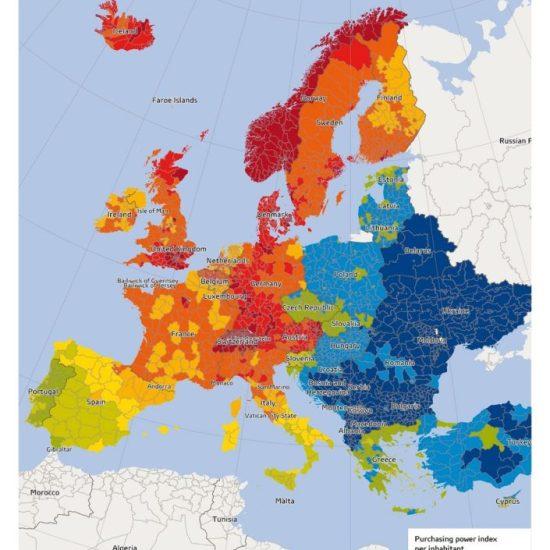 gfk-puterea-de-cumparare-europa-2016