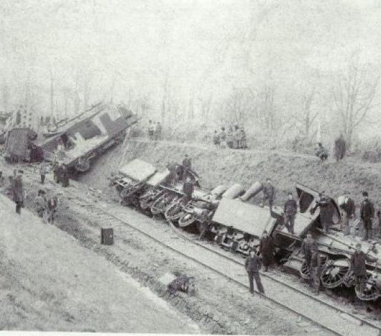tragedie-feroviara-ciurea