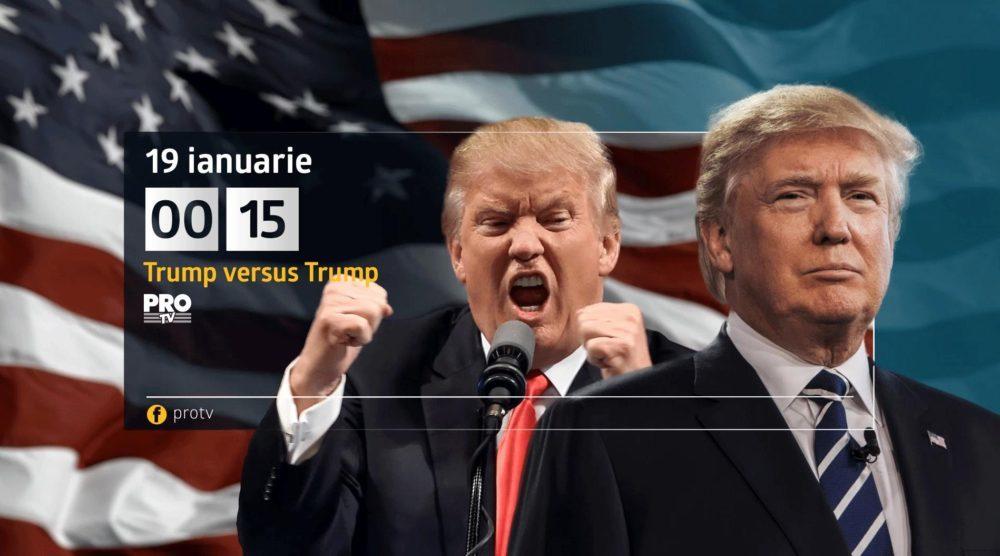 trump-versus-trump