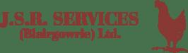 J.S.R. Services (Blairgowrie) Ltd