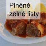 post_plnene_zelne_listy