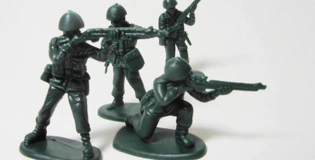 toy-soldiers-1310529-640x480