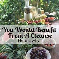 Why-You-Should-Do-A-Cleanse---www.RadianceCentral.com