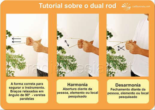 Tutorial dual rod2