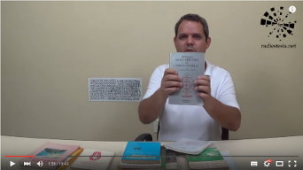 livros-radiestesia