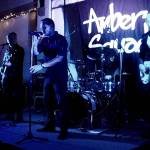 The Wirebender presents highlights of The Amber Squad