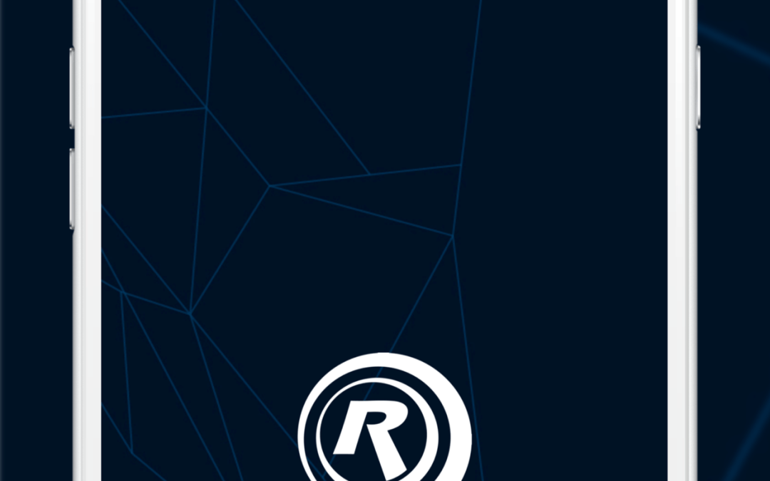 Radio R má svoji vlastní aplikaci